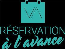 logo réservation