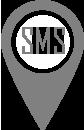 logo Adresse